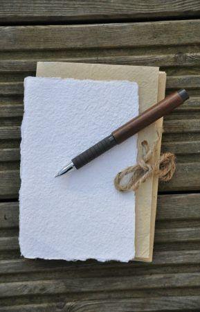 Cuaderno de agravios