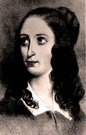 Flora Tristán, escritora y pionera del feminismo socialista