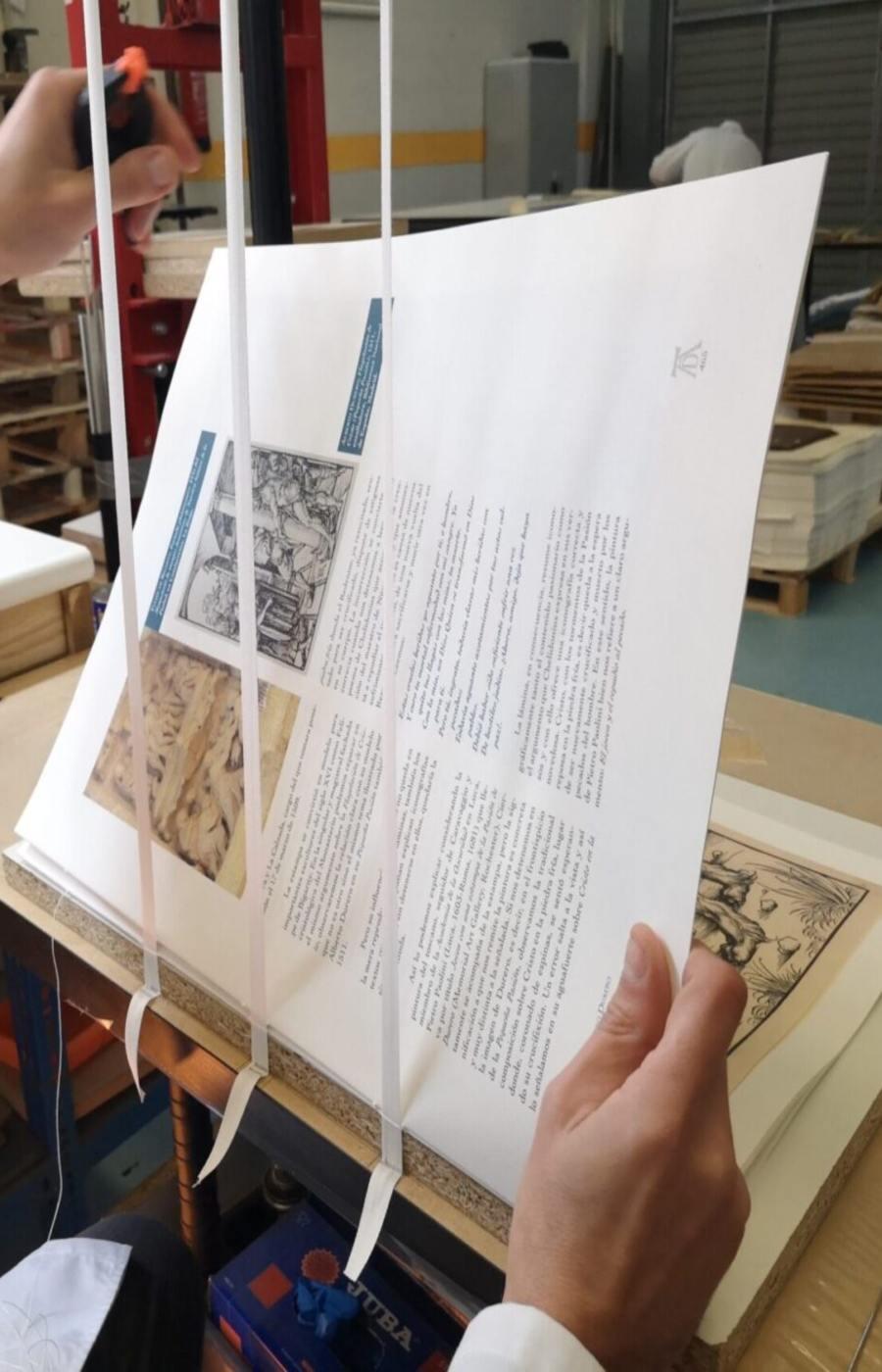Cartem Books: Libros de lujo y ediciones de Arte