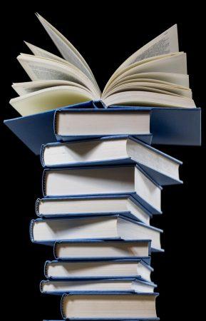 Autopublicación: cuánto pagarías por maquetar un libro